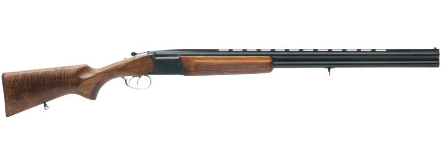 Гладкоствольное ружье МР-27М